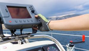 yachting navigation