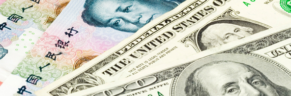 blog-currency11